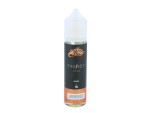 The Fog Clown - Energy Series - Orange - 50ml - 0mg/ml